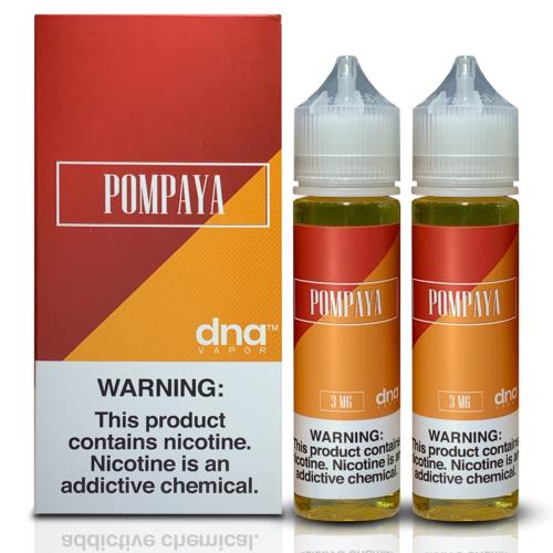pompaya