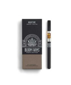 THC oil cartridges shipped anywhere
